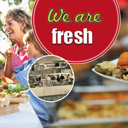 ShopRite Window Graphic Spread 6